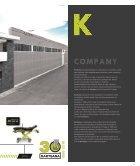Kartsana Catalogue 2016 - Page 5