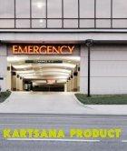 Kartsana Catalogue 2016 - Page 7