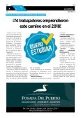 la revista marzo - Page 4
