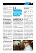 la revista marzo - Page 7
