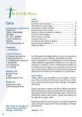 ECR 258 2e proef - Page 2