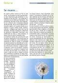 ECR 258 2e proef - Page 3