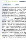 ECR 258 2e proef - Page 4