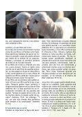 ECR 258 2e proef - Page 5