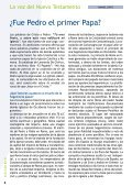 ECR 258 2e proef - Page 6