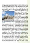 ECR 258 2e proef - Page 7