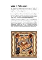 brochure R'Jam_def - Page 7