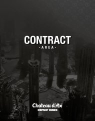 CONTRACT_Catalogo_GB