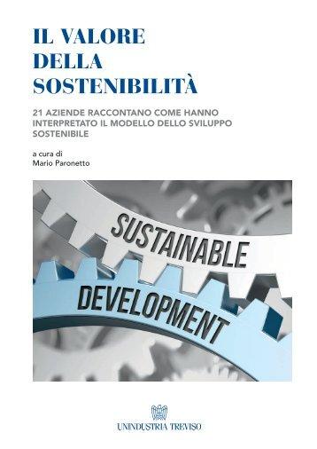 Estratto sostenibilità Colfert