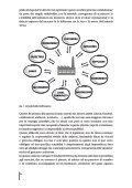 Estratto sostenibilità Colfert - Page 7