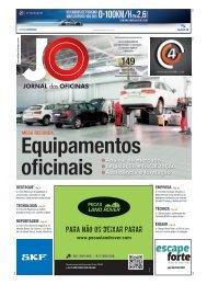 Jornal das Oficinas 149