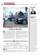 JO149ir - Page 4