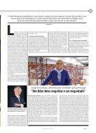 JO149ir - Page 7