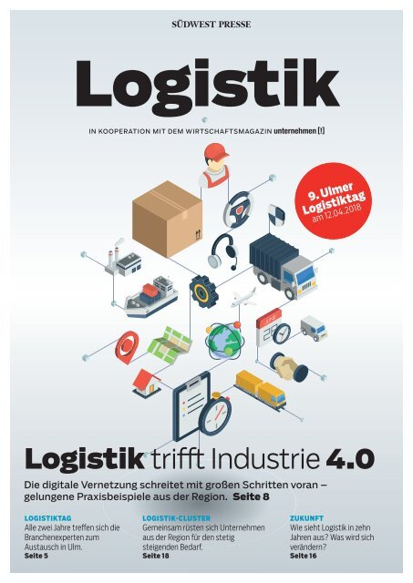 2018/13 - Logistik-2018