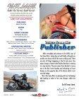 Fast Lane Biker April 2018 - Page 5