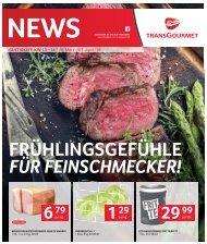 Copy-News KW13/14 - tg_news_kw_13_14_mini.pdf