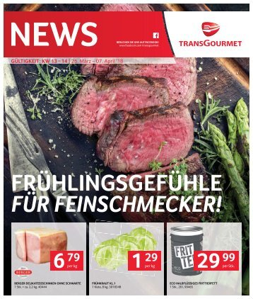 Copy-News KW13/14 - tg_news_kw_13_14_mini.pdf