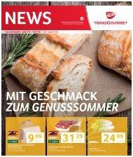 News KW15/16 - tg_news_kw_15_16_reader.pdf
