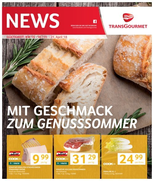 News KW15/16 - tg_news_kw_15_16_reader.pdf