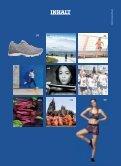 LÄUFT. Hier die aktuelle Ausgabe kostenlos lesen - Page 4