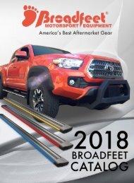 2017-broadfeet-catalog