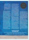 LÄUFT. Das liest du im neuesten Magazin von laufen.de - Page 7