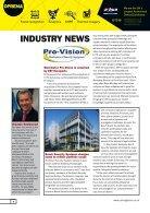 PSIApril2018 - Page 6