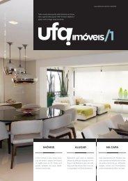revista-ufa-paginas-online