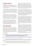 Restaurant tax - Page 2
