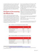 Restaurant tax - Page 3
