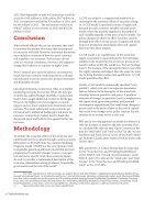 Restaurant tax - Page 4