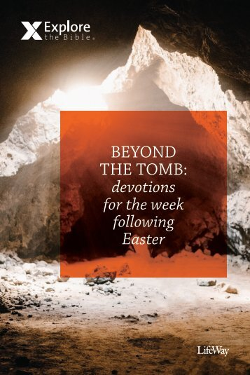 Beyond-the-Tomb-Easter-Devotions