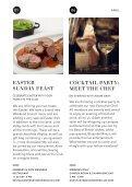 April at Devonshire Club - Page 6