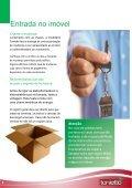 Cartilha Manual Locatário Imobiliária Tonietto - Page 3
