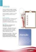 Cartilha Manual Locatário Imobiliária Tonietto - Page 4