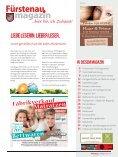 Fürstenau Frühjahr 2018 - Page 3
