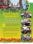Fürstenau Frühjahr 2018 - Page 4
