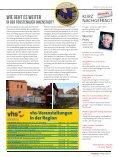 Fürstenau Frühjahr 2018 - Page 7