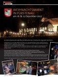 Fürstenau Mag Winter 2017 - Page 4