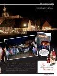 Fürstenau Mag Winter 2017 - Page 5
