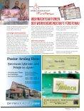 Fürstenau Mag Winter 2017 - Page 7