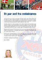 2263651_faestningen_3_dec2017_KORRv1 - Page 3