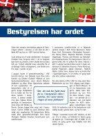 2263651_faestningen_3_dec2017_KORRv1 - Page 4