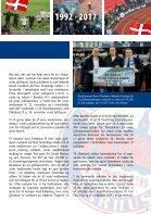 2263651_faestningen_3_dec2017_KORRv1 - Page 5