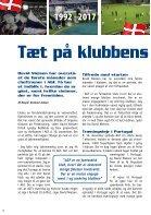 2263651_faestningen_3_dec2017_KORRv1 - Page 6
