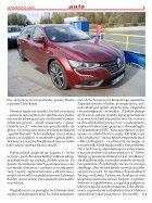 iA96_print - Page 5