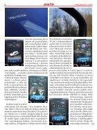 iA96_print - Page 6
