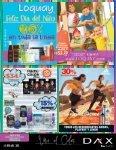 Vive el color con Dax - Page 5