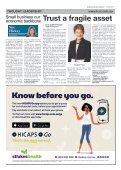 Tasmanian Business Reporter April 2018 - Page 7
