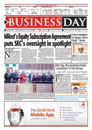 BusinessDay 28 Mar 2018